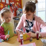 Montessori Cornwall