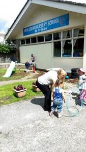 Montessori Cornwall